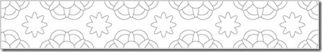 pallomarangula