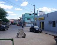 rua-dos-bancos