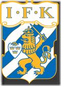 IFK_GT~1