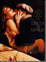 venüs deltasi erotik film