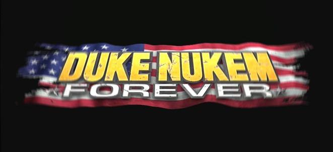 Duke-Nukem-Forever-1536