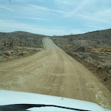 100_3094 Mudda loves unpaved roads in Mojave NP.JPG