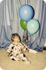 birthday25