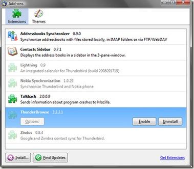 screenshot-addonsmanager