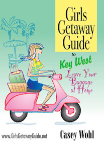 s KWfinalcover Holidaying in Keywest   A Girls Getaway Guide Review