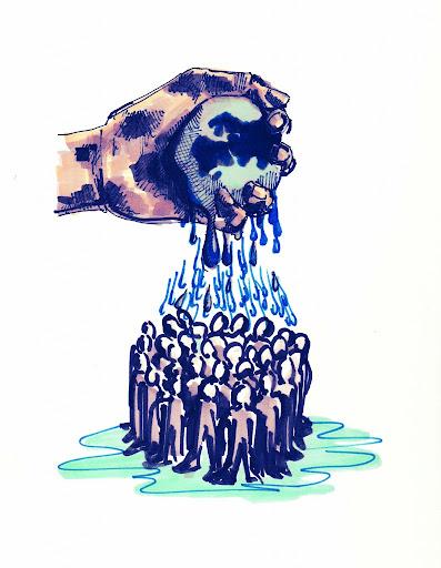 Roy Suryo Tanggapi Bocoran Wikileaks, jangan lebay