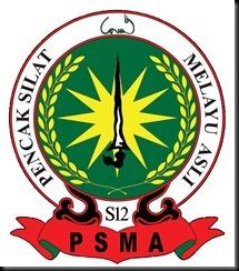 psma logo (2)