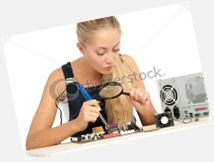 computer-repair-engineer-