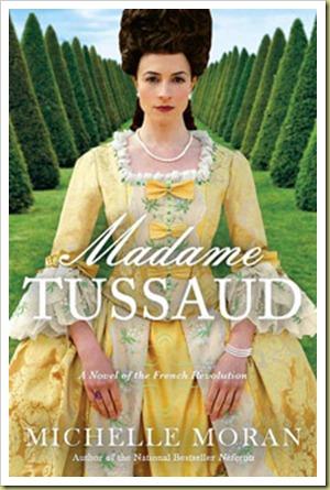 madame_tussaud-cvr