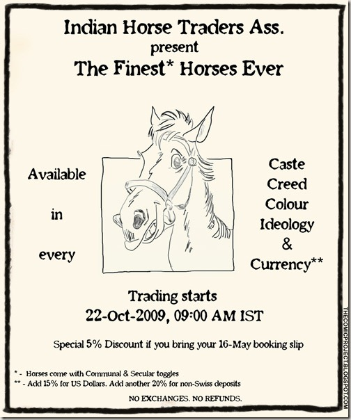 Horse-Trading-22-Oct-09