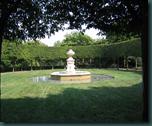 Dunbarton Oaks, DC