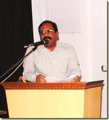 डॉ.अरविन्द मिश्रा..