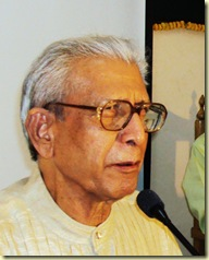 प्रो.नामवर सिंह