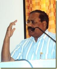 डॉ. अरविन्द मिश्र