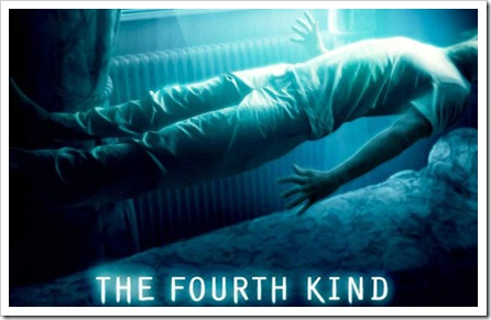 the-fourth-kind-movie