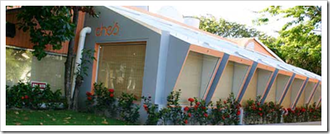 ches_restaurant