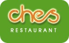 PR_IV_ches_logo