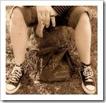 problemas-adolescentes-crisis-adolescencia