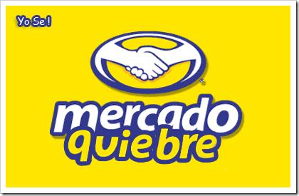 mercado_libre_yo_se