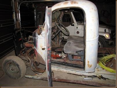 Steve's truck2