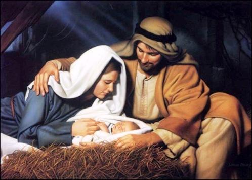 [jesus_manger[5].jpg]