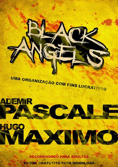 http://lh4.ggpht.com/_2mNDyl5LbJ0/TEYTvZ4Y0eI/AAAAAAAABfA/l-bbmbEV_Cw/s576/02_black_angels_capa.jpg