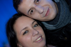 12th of February 2010