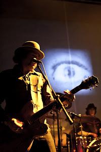 10th of November 2010