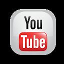 http://lh4.ggpht.com/_2neNOE7G_EY/TCLcebwgKsI/AAAAAAAAAsw/V5iqnLRnyn8/s128/YouTube.png