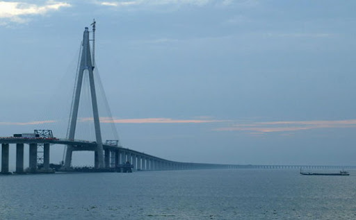 Jembatan terpanjang di dunia Article_large_contactbridge