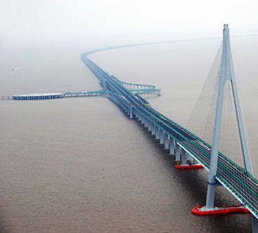 Jembatan terpanjang di dunia Image003