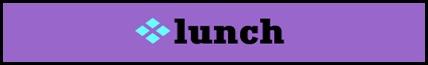 lunchpurple