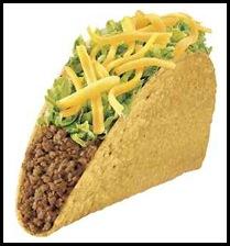 crunchy-tacowebjpeg