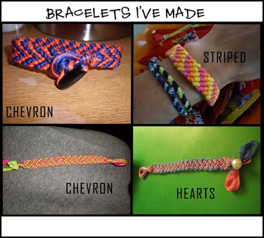 braceletsmade