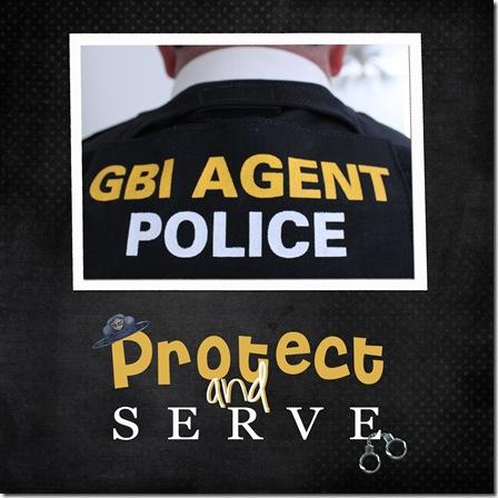 Protect_Serve