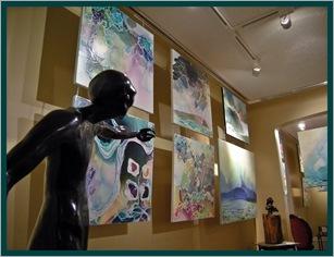 Flow Motion Galerie 240 Nov 22 2009 019