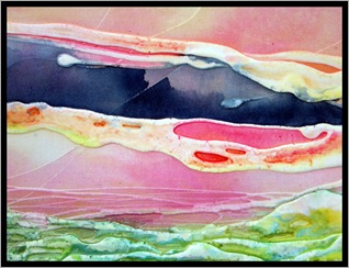 detail 40 x 32 February 26b 2010 014