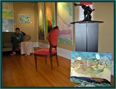 Flow Motion Galerie 240 Nov 22 2009 012