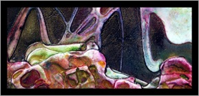 detail 28 x 20 crop3 DSCN6458