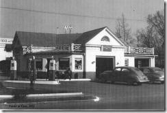 gulf_fostergeer_SE_1952