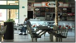 mall-foodcourt