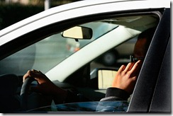 0129-cellphone-driving-study_full_600