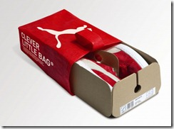 puma-launches-clever-little-bag-sustainable-packaging