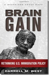 Brain-Gain