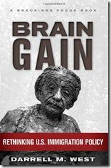 Brain-Gain