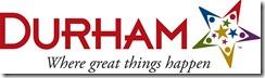durham_logo-771812