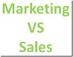 marketing_vs_sales