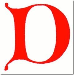 43-letterD-q75-348x356