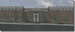Residence Inn - McPherson