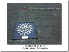 Soles02